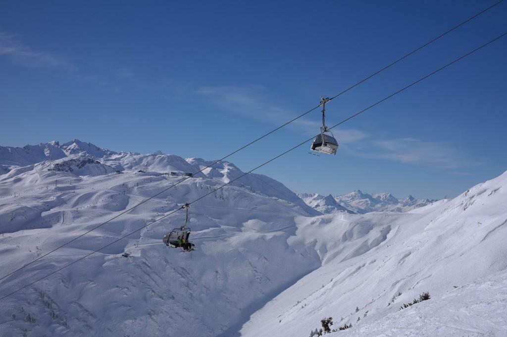 Portes du Soleil: Alles für perfekte Schneesport-Tage